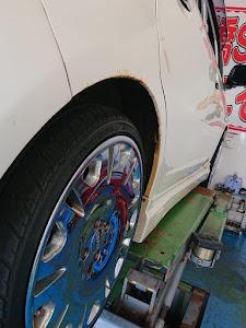 フィット GE9 RSのカスタム事例画像 冬除雪車さんの2018年08月12日09:55の投稿