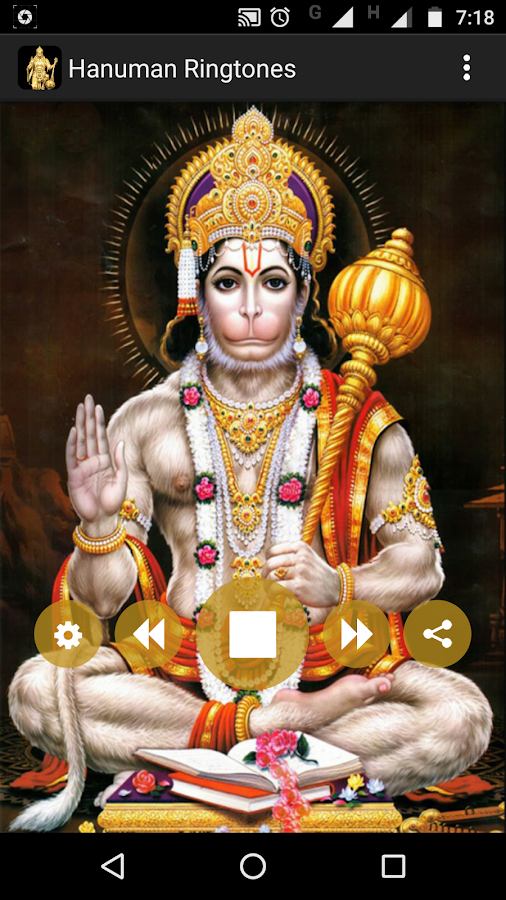 Jai Hanuman Tv Serial Songs Download - patentlinoa
