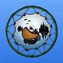 MBC App icon