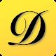 Der Die Das (app)