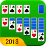 Solitaire APK icon