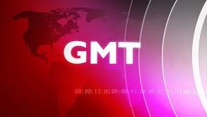 GMT thumbnail