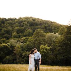 Wedding photographer Vanya Statkevich (Statkevych). Photo of 13.07.2015