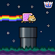 Flappy Nyan Doge