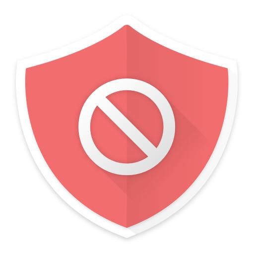 BlockSite - Bloqueio de Apps e Sites que distraem