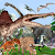 Dino World Online - Hunters 3D file APK for Gaming PC/PS3/PS4 Smart TV