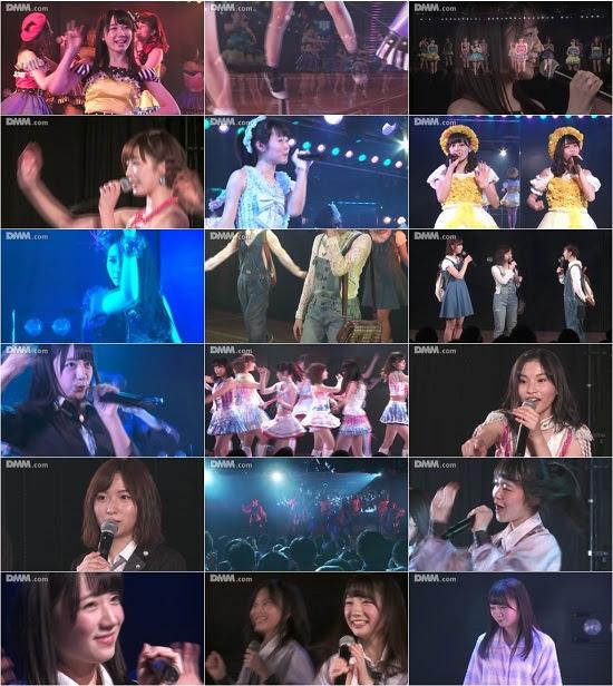 (LIVE)(720p) AKB48 公演 170117 170123 170126 170127