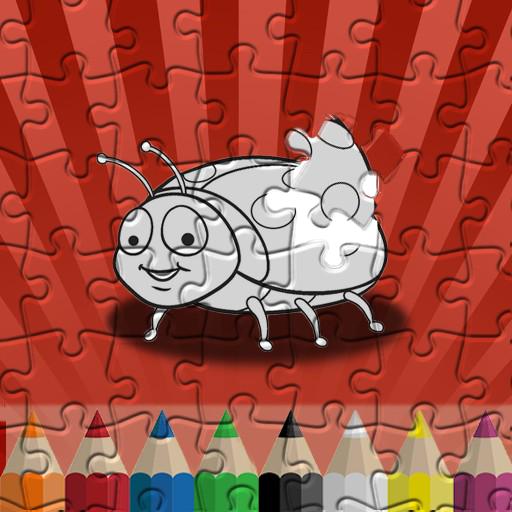 Best Puzzle Game Miraculous Ladybug And Cat Noir