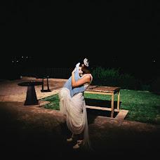 Wedding photographer Guido Calamosca (calamosca). Photo of 06.02.2014