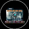 Arewa Mo Pro 2021 icon