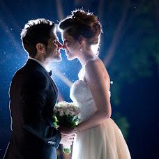Wedding photographer Shlomi Zur (zur). Photo of 24.11.2014