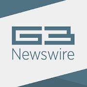 G3 Newswire v2