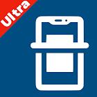PDF Photo Scanner