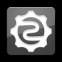 2chGear icon