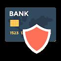 کنترل درگاه پرداخت icon