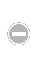 Photo: DSCF4869 Plumeria, frangipani