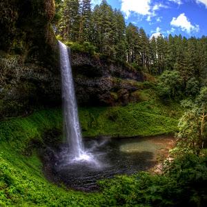 _MG_6031_2_3 Waterfall USE.jpg