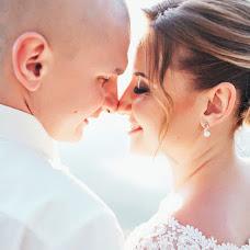 Wedding photographer Aleksey Makoveckiy (makoveckiy). Photo of 13.05.2017