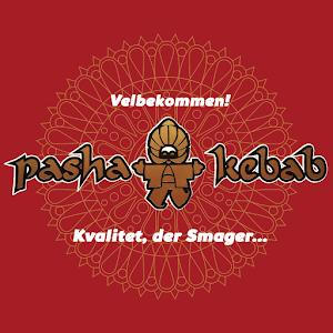 Tải Pasha Kebab Kbh V APK