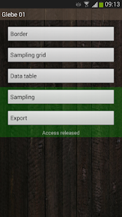 Agri Precision - Agriculture- screenshot thumbnail