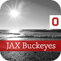 JAX BUCKEYES icon