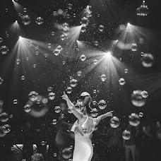 Wedding photographer Aleksandr Dodin (adstudio). Photo of 21.02.2018
