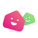 AlloVoisins - Facilitateur de projets icon