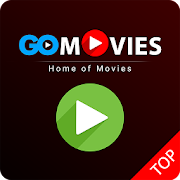 App Best 123 Movies ? APK for Windows Phone