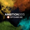 AMBITION 2015 icon