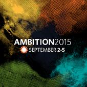 AMBITION 2015