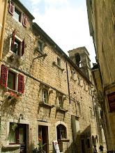 Photo: Kotor - Stari Grad