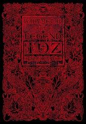 Babymetal: Live~Legend I,D,Z Apocalypse~ Legend Z 2013/2/1 at Zepp Tokyo