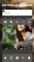 Textgram - screenshot thumbnail 04