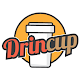 Drincup for PC-Windows 7,8,10 and Mac
