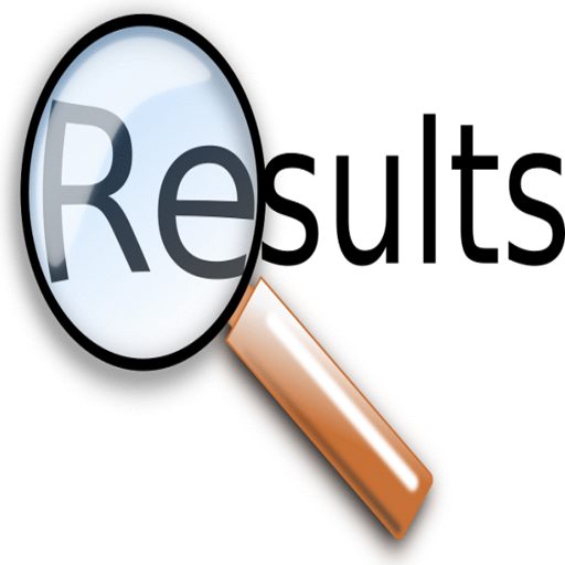 Exams Results Pakistan