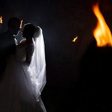 Fotógrafo de bodas Daniel Joya (danieljoya). Foto del 09.10.2018