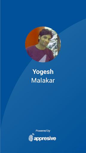 Yogesh Malakar