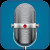Voix Changeur App - Nouveau