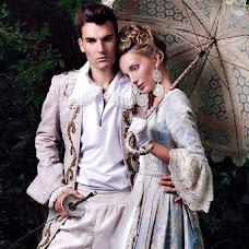 Wedding photographer Vadim Fedorchenko (vfedorchenko). Photo of 04.08.2013