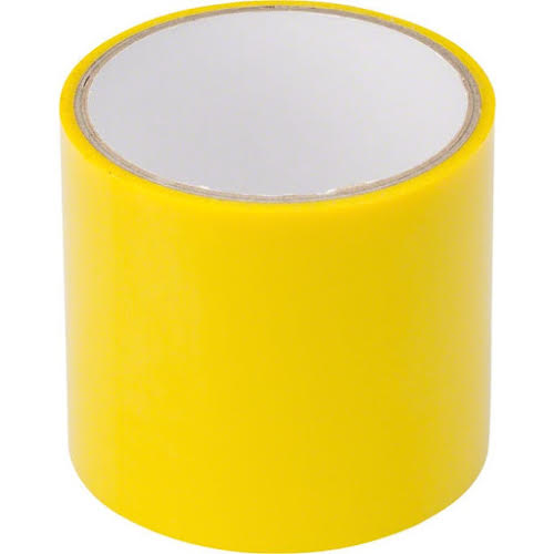 Whisky Parts Co. Tubeless Rim Tape 80mm x 4.4m, for Two Wheels