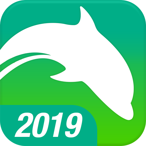 Dolphin Browser - Fast, Private & Adblock🐬 APK Cracked Download