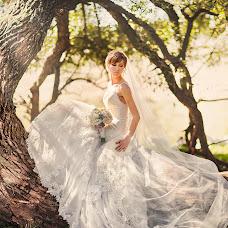 Wedding photographer Aleksandr Tverdokhleb (iceSS). Photo of 14.11.2014