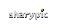 événement en photo solution saas française startup sharypic