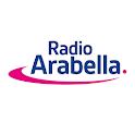 Radio Arabella München icon