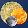 com.polyariz.moon_calendar_lite