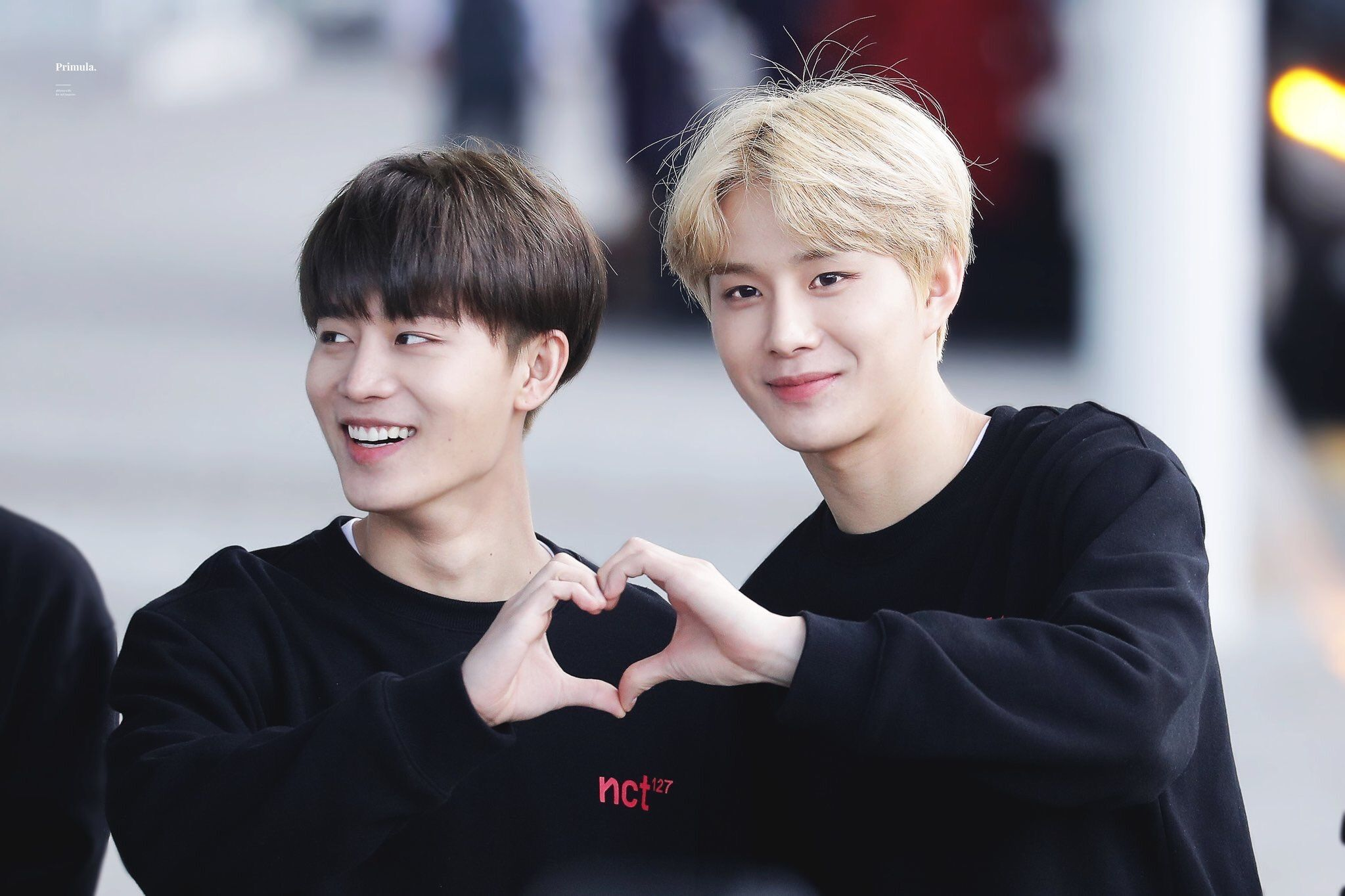 nct taeil jungwoo