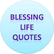 Blessing Life Quotes Download on Windows