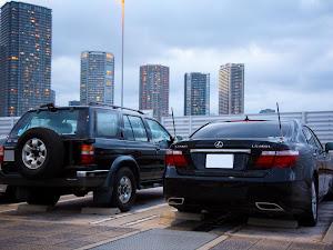 テラノ PR50のカスタム事例画像 Car service さんの2021年09月17日21:54の投稿