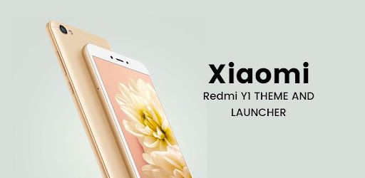Theme for Xiaomi Redmi Y1 - Y1 lite on Windows PC Download Free