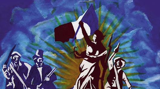 El musical 'Los Miserables' llega al Teatro Cervantes